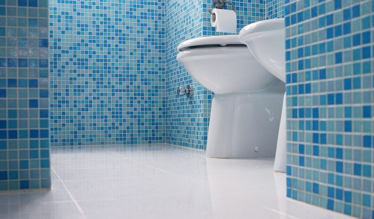 #Tips_for_effective_Grout_Cleaning  With time, its quite obvious that grout get accumulated with dirt. For effective cleaning of it, it sometimes may require professional help. Or to avoid professional help you can use some professional like DIY tips and you can take over this situation quite easily.