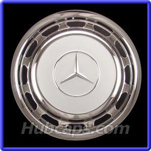 Mercedes 220 Hub Caps, Center Caps & Wheel Covers - Hubcaps.com #Mercedes #Mercedes220 #220 #Classic #ClassicCaps #Vintage #VintageHubCaps #HubCaps #HubCap #WheelCovers #WheelCover