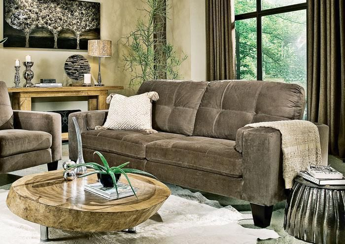 9 Best Images About Sofabed Futon Options On Pinterest Great Deals Futons And Upholstery Fabrics