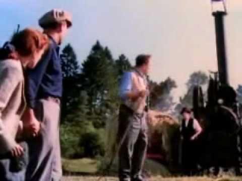 Un uomo tranquillo [HD] (1952)   CB01.UNO   FILM GRATIS HD STREAMING E DOWNLOAD ALTA DEFINIZIONE
