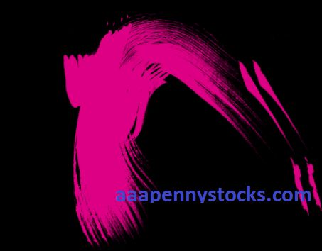 Start an account at one of the discount brokers that will exchange #PinkSheetStocks. Not all merchants will exchange these #stocks and few noteworthy firms will acknowledge Pink Sheet orders. Put your initials, the current date and subsidize the record.