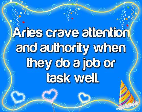 Aries zodiac, astrology sign, pictures and descriptions. Free Daily Horoscope - http://www.free-horoscope-today.com/tomorrow's-aries-horoscope.html