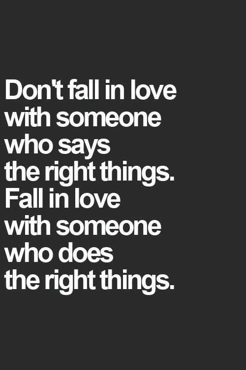 Please Prove Me Fucking Wrong Quotes Pinterest Love Quotes