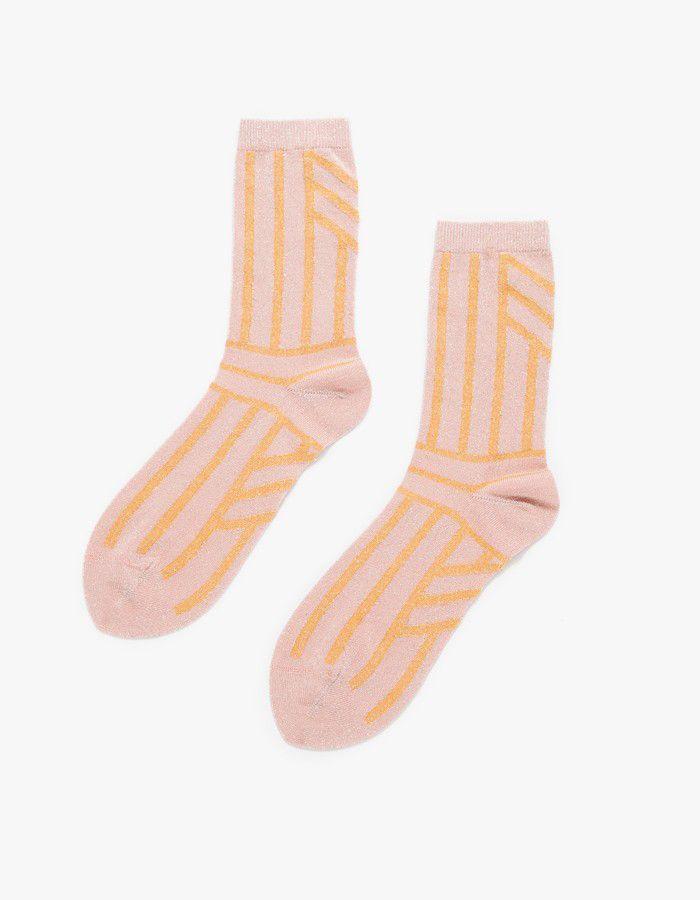 Stine Goya Hank Socks