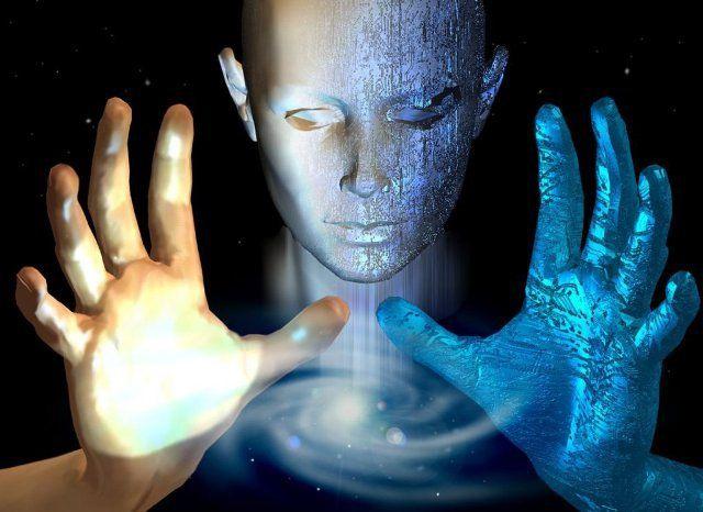 Guérisseur spirituel : Au fond de nous, nous possédons tous la capacité de nous soigner et de prendre soin des autres. L'esprit, l'énergie, la pensée,