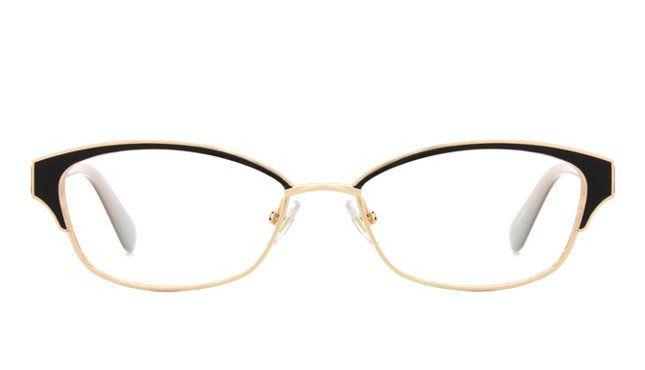 Kate Spade Manuela Eyeglass Frames : Ragan - kate spade My Style Pinterest Kate Spade and ...