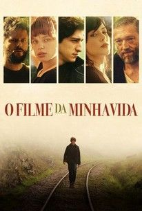 The Movie Of My Life O Filme Da Minha Vida With Images Full Movies Full Movies Online Free Free Movies Online