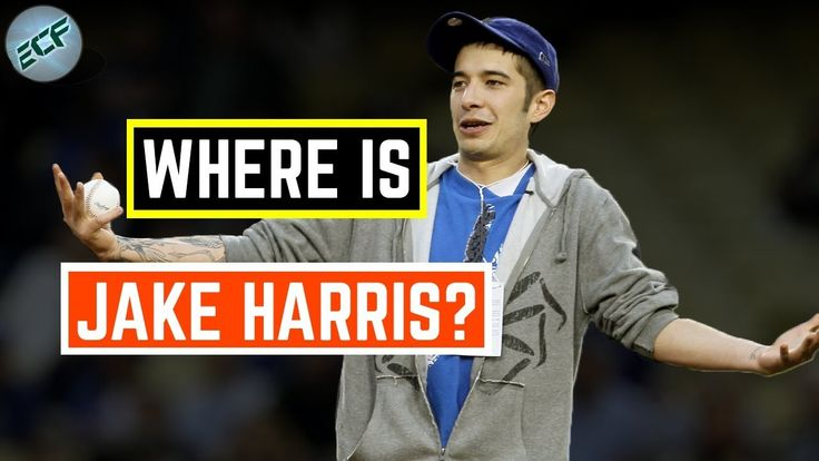 The Deadliest Catch star Jake Harris is the son of Cornelia Maria Captain Phil Harris. He appeared along with his brother Josh Harris in the show. However, it hasn't been good time for Jake since he left the show. What happened to Jake Harris? Where is he now? Watch the video to know.