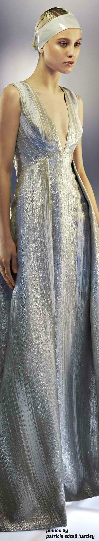 La mujer de moda frenes 237 de la moda la moda de alta costura moda de