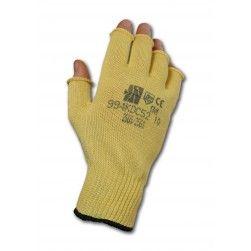 Gants anti coupure - gants de protection - GANT K 994 DC 5