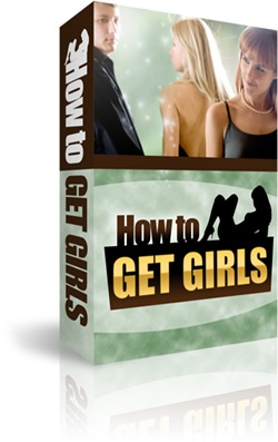 Learn to make women fall for you