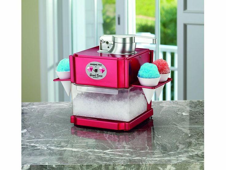 professional margarita machine for sale