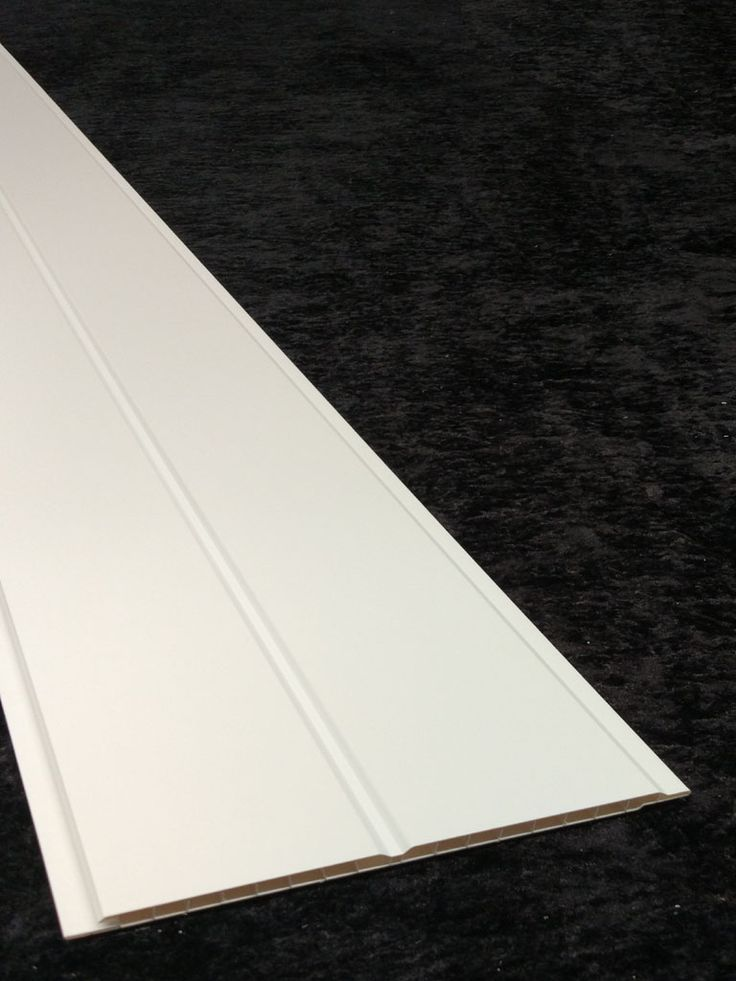 Pvc Interior Wall Panel Pvc Ceiling Panels Vinyl Eases