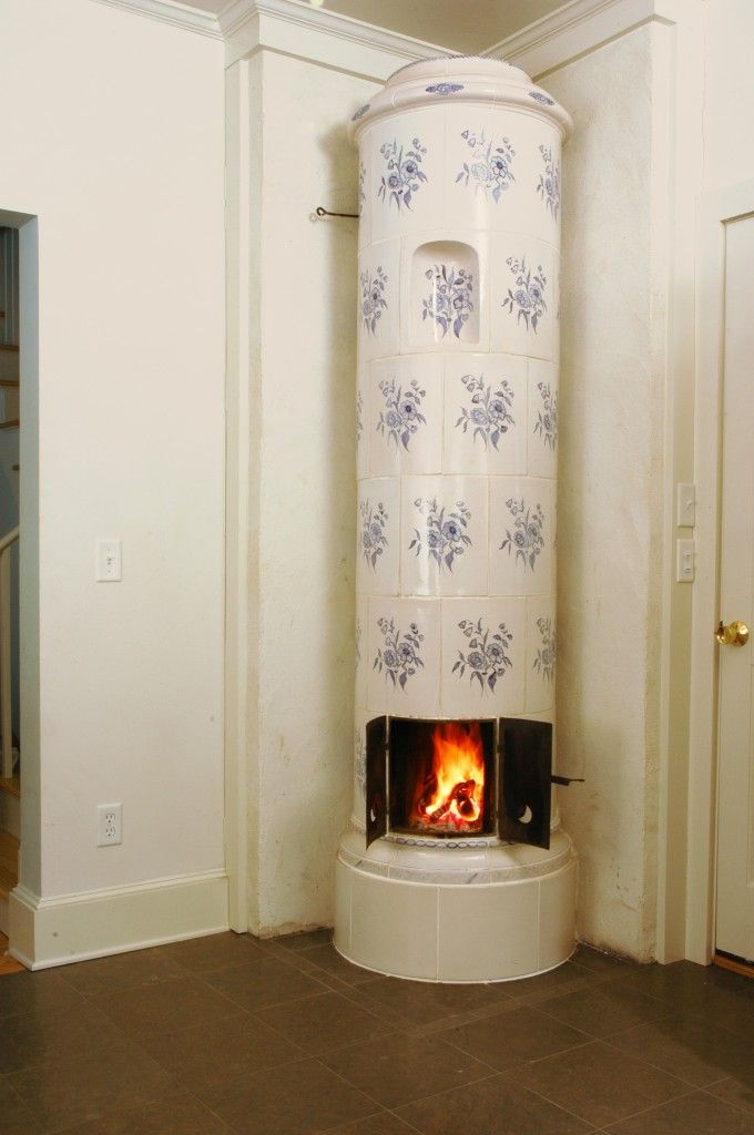 100 Ideas To Try About Dan Connors Ceramics Stove Fireplace And Stove
