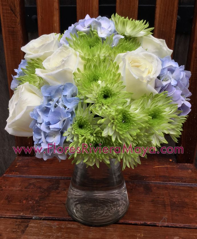 Order Flowers Online For Delivery In Playa Del Carmen And Riviera Maya Wedding Settings Your Destination