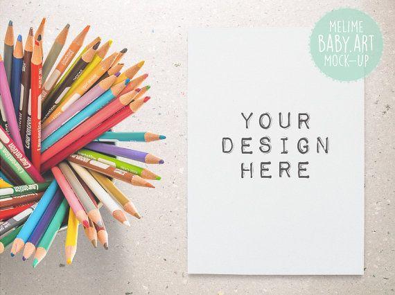 Free Print Invitation Templates for perfect invitations layout