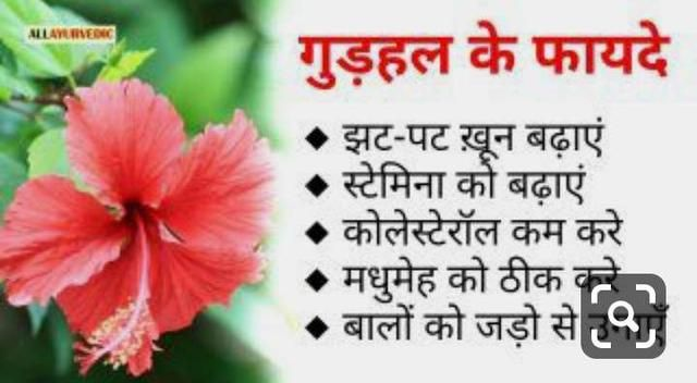स वस थ य ज वन ख शह ल ज वन With Images Natural Health Tips Natural Remedies For Heartburn Coconut Health Benefits