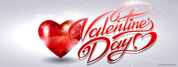 happy valentines day urdu sms