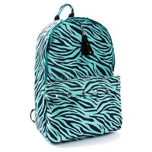 53 best images about bookbags on Pinterest | Jansport, Hot pink ...