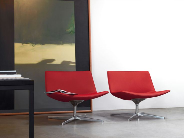 Modern Office Lobby Furniture 41 best reception chairs images on pinterest | office furniture