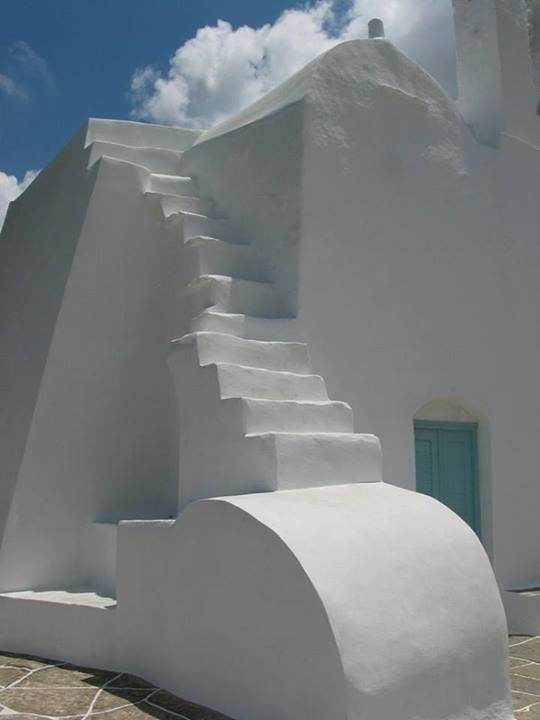 Sifnos island | Cyclades | Greece