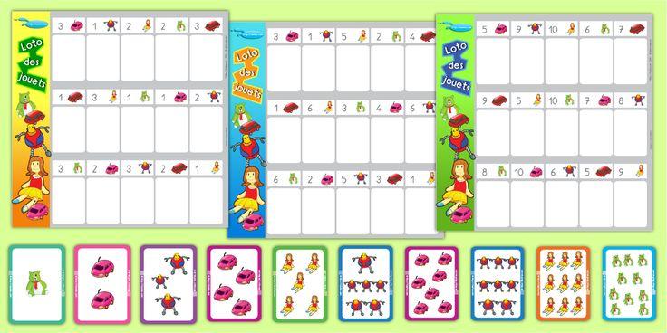 jeu-pour-apprendre-les-nombres-maternelle-ps-ms-gs
