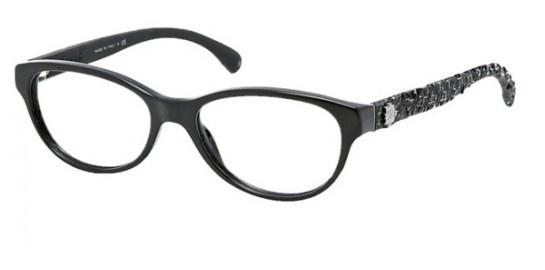 Chanel Tweed Eyeglass Frames : 89 best Eyeglasses and Sunglasses images on Pinterest