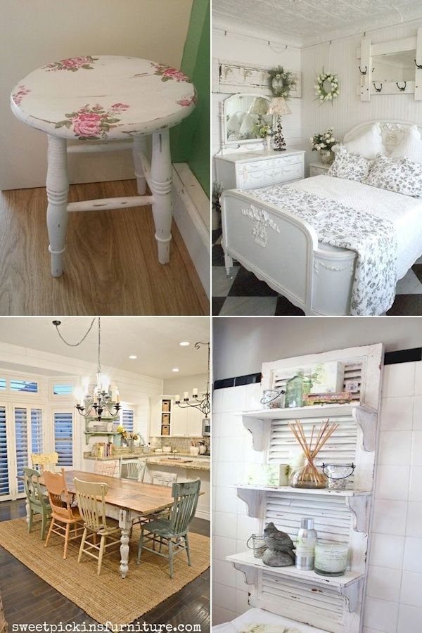 Country Chic Furniture Store Furniture Companies Furniture Transport In 2020 Shabby Chic Homes Chic Furniture Furniture Companies