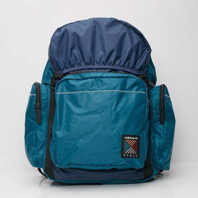 Adidas Originals Backpack Sac A Dos Adidas Sac A Dos Adidas