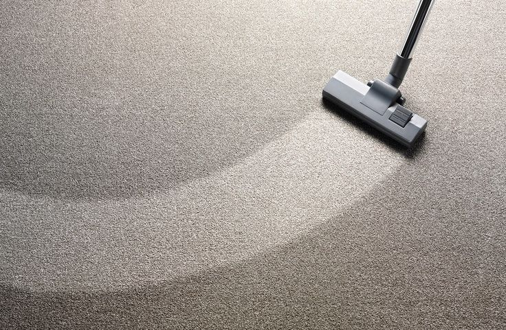 """#Carpet_cleaning_Perth Many companies will say that they offer emergency cleaning service, but they will not be able to meet your needs when you need them in an emergency.  If you have this concern, """"carpet clean for my house tomorrow"""", the first thing to keep in your mind is that the cleaning companies had not been designed to be equal. https://carpetcleanersau.wordpress.com/2017/04/25/services-you-can-get-from-emergency-carpet-cleaning-company/"""