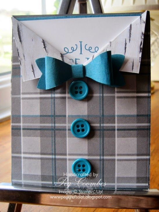 22 best WFC - Mailable 3D Bow Template Die images on Pinterest - bow template