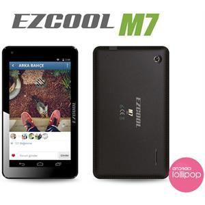 Ezcool M7 8 Gb 7