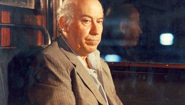 Isyhes meres tou Avgoustou (1991)