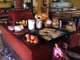 Delicioso Café do Jeito Mineiro