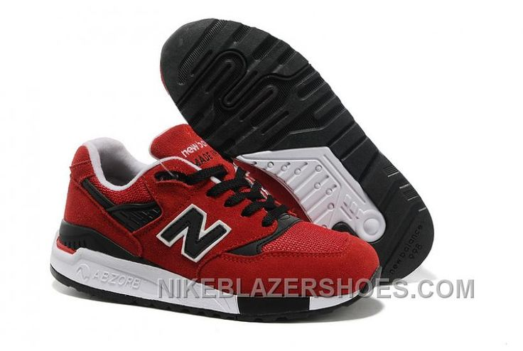 https://www.nikeblazershoes.com/online-new-balance-998-men-red.html ONLINE NEW BALANCE 998 MEN RED Only $65.00 , Free Shipping!