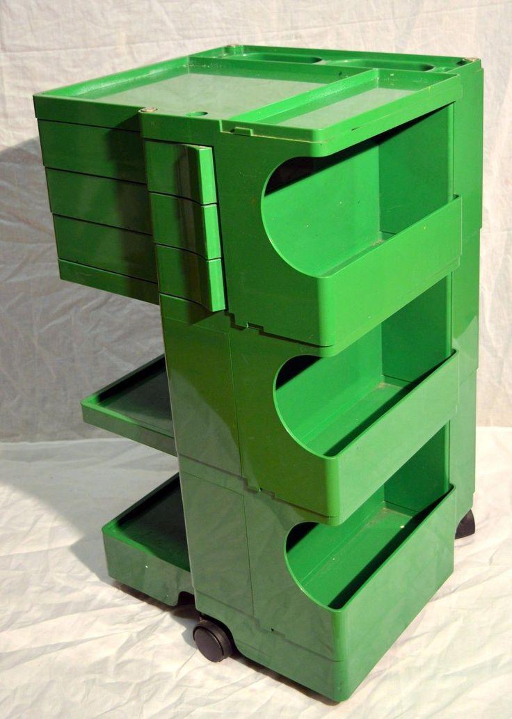 Oltre 25 fantastiche idee su ufficio verde su pinterest for Ufficio verde