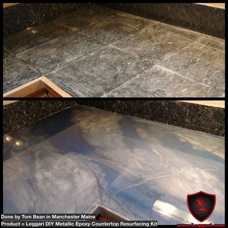 Epoxy Over Laminate Countertops 99 Best World Of Epoxy Images On Pinterest | Kitchen