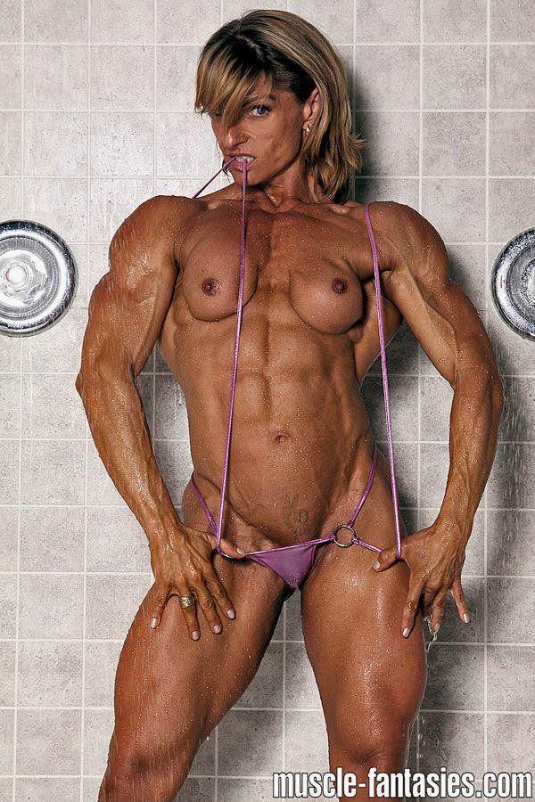 christian school teacher naked pics