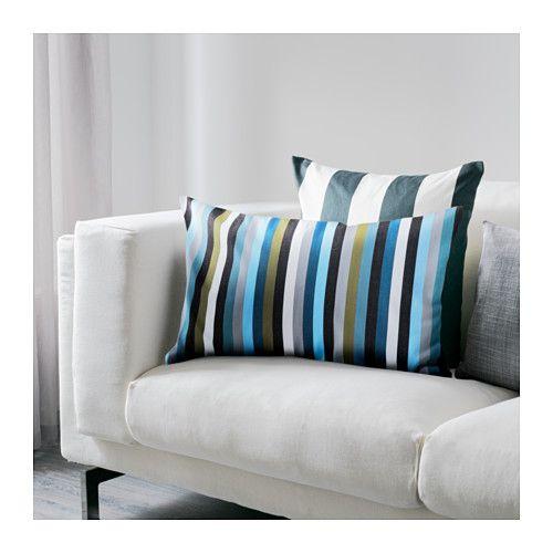 ÅKERMADD Cushion cover  - IKEA