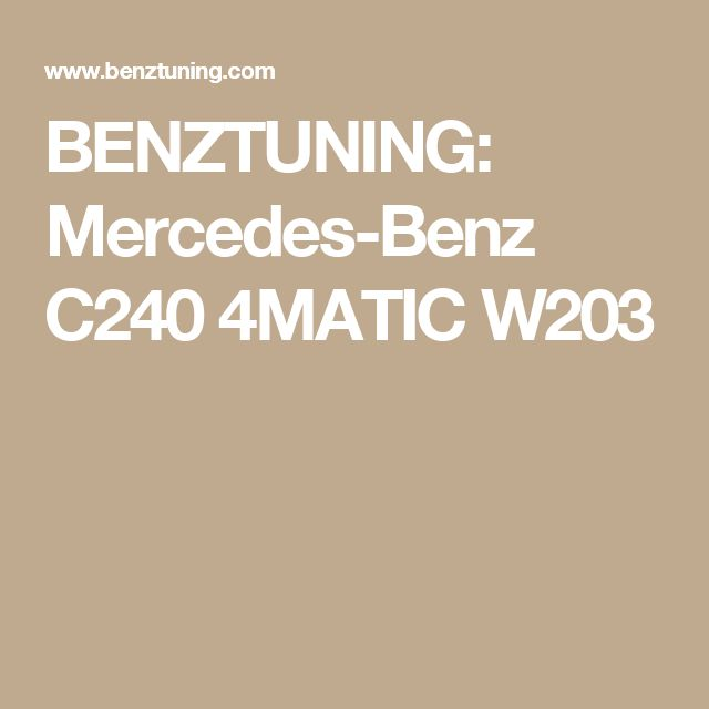Best 25 mercedes 230 ideas on pinterest mercedes benz for Mercedes benz of hunt valley
