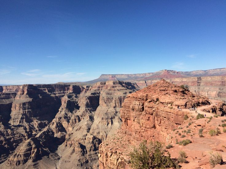 grand canyon mar2015