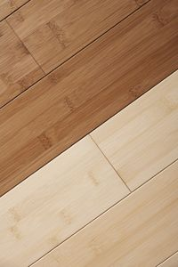 "TLC Home ""Ultimate Guide to Bamboo Flooring"""