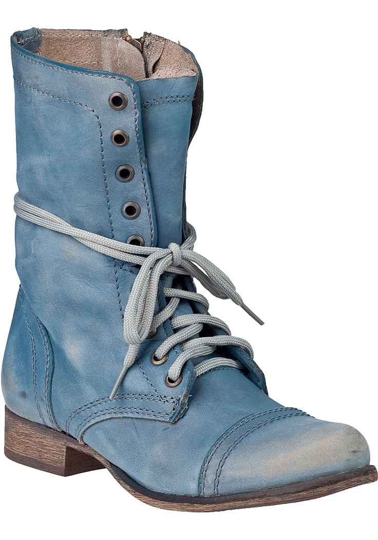 50 best images about boots on vintage