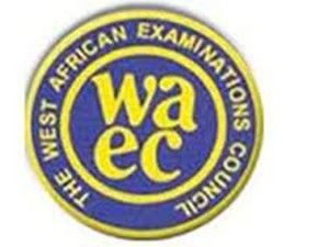 WAEC Withholds 13,488 Results In 2016 GCE | Shokishombolo News