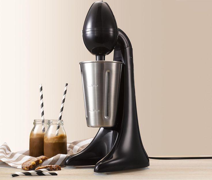 Getränke-Mixer online bestellen bei Tchibo 306870
