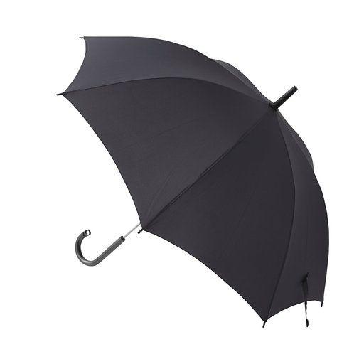 Two-Way Snap Button Markable Umbrella - Paraplyer & regnskydd- Köp online på åhlens.se!