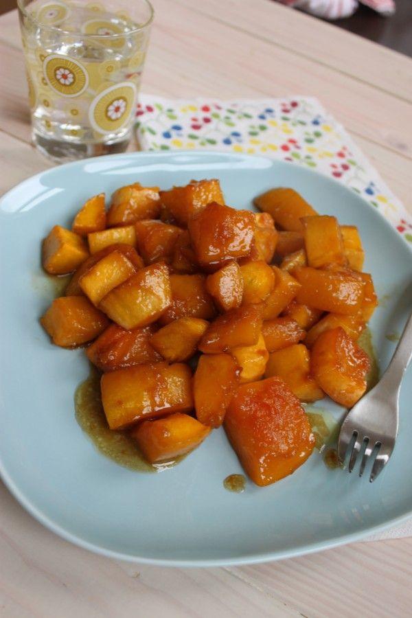 Best 25+ Butternut squash ravioli sauce ideas on Pinterest ...