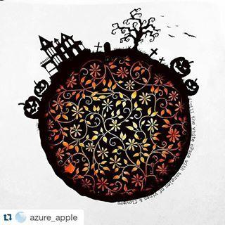 Desenhos Para Colorir Desenhoscolorir Instagram Profile
