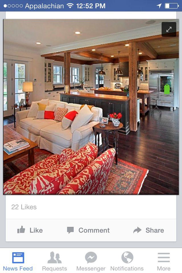 Living For The Home Pinterest