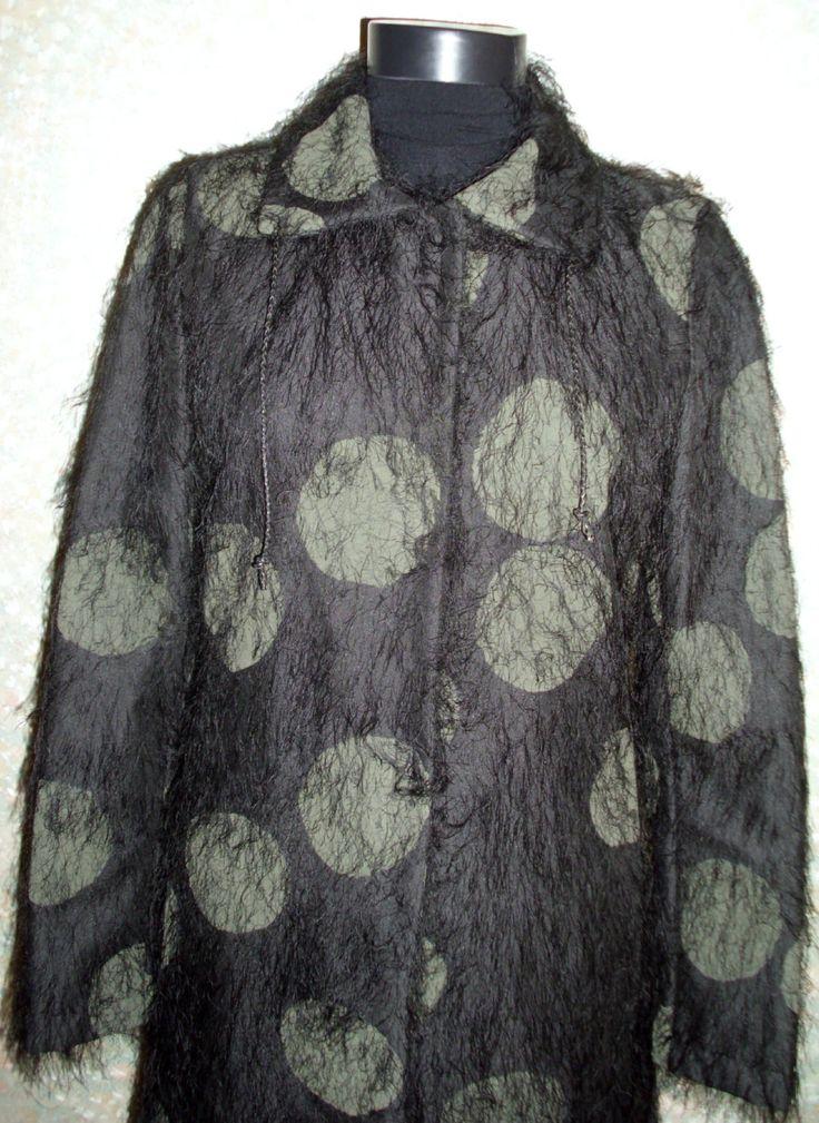 Trench Coat, Retro Trench Coat,Trench Coat vintage style,clasic Trench Coat,Womens Trench Coat by RomanticHandmade on Etsy